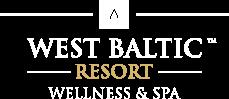 West Baltic Resort Wellness & SPA